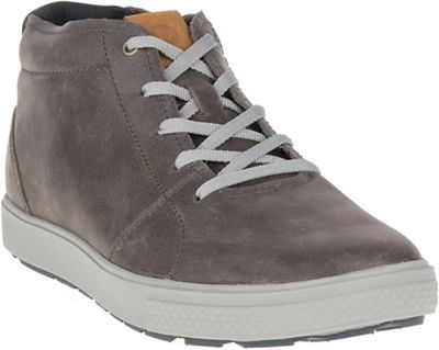 Merrell Men's Barkley Chukka