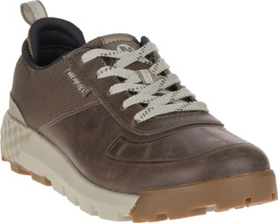 Merrell Men's Convoy AC+ Shoe