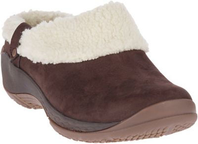 Merrell Women's Encore Ice Q2 Slide