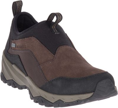 044739255 Men's Insulated Boots | Men's Winter Boots - Moosejaw.com