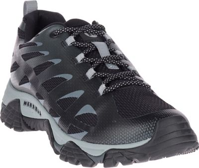 Merrell Men's Moab Edge 2 Waterproof Shoe