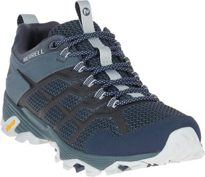 Merrell Men's Moab FST 2 Shoe