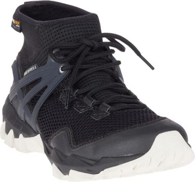 Merrell Men's MQM Rush Flex Shoe