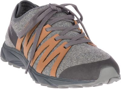 Merrell Women's Riveter Wool Shoe
