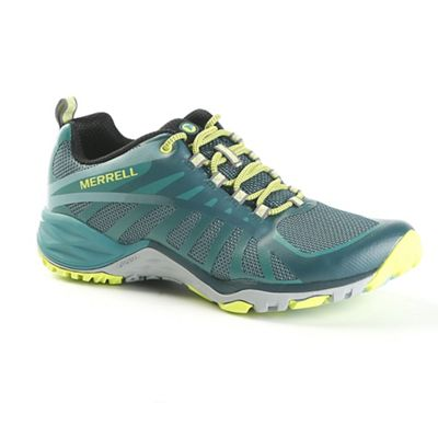 Merrell Women's Siren Edge Q2 Shoe