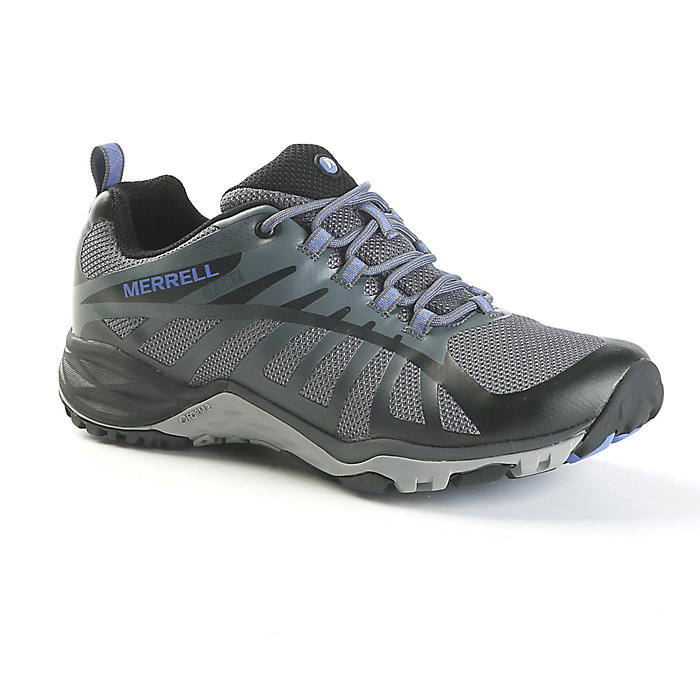 9a49c22c686 Merrell Women's Siren Edge Q2 Waterproof Shoe. Double tap to zoom