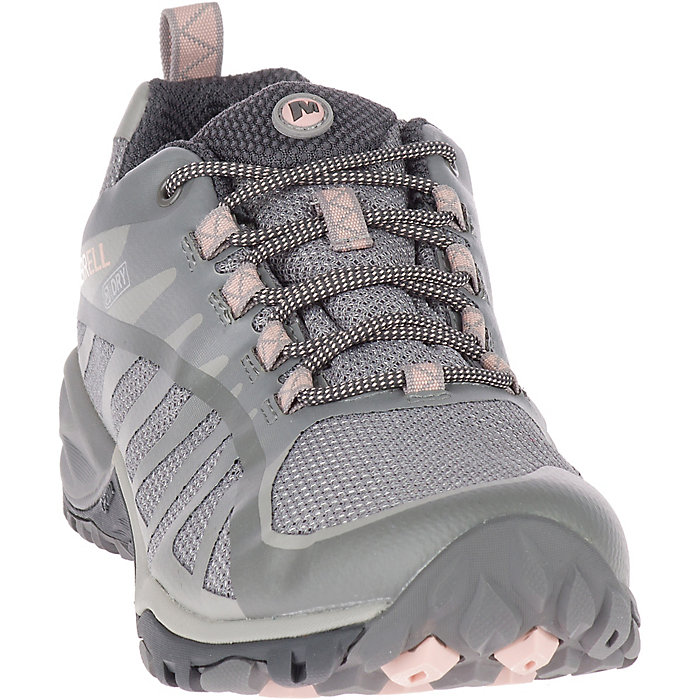 a2514c01776 Merrell Women's Siren Edge Q2 Waterproof Shoe - Moosejaw