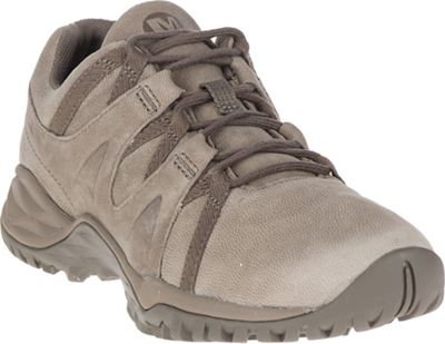 Merrell Women's Siren Guided Leather Q2 Shoe