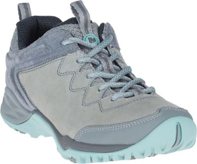 Merrell Women's Siren Traveller Q2 Shoe