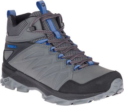 Merrell Men's Thermo Freeze 6IN Waterproof Boot