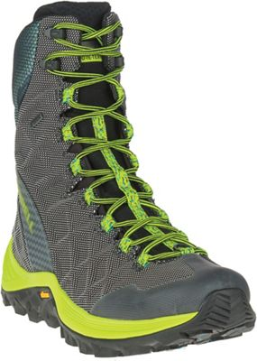 Merrell Men's Thermo Rogue 8IN Gore-Tex Boot