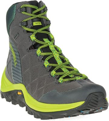 Merrell Men's Thermo Rogue 6IN Gore-Tex Boot