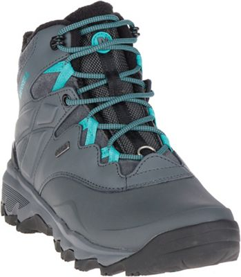 Merrell Women's Thermo Adventure Ice+ 6 Inch Waterproof Boot