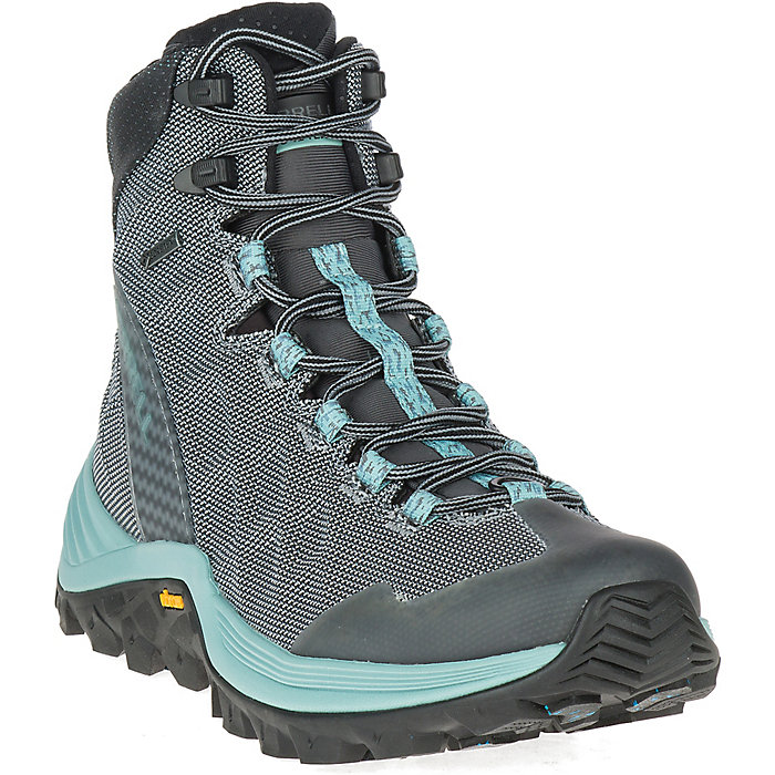 a8ca8870309 Merrell Women's Thermo Rogue 6IN Gore-Tex Boot - Moosejaw