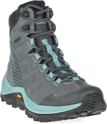 Merrell Women's Thermo Rogue 6IN Gore-Tex Boot