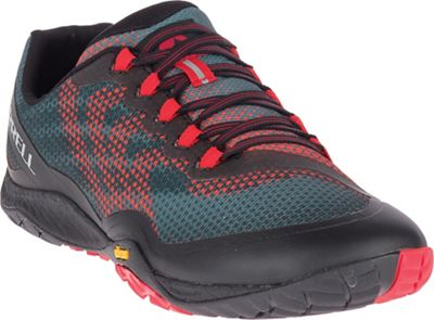 Merrell Men's Trail Glove 4 Shield Shoe