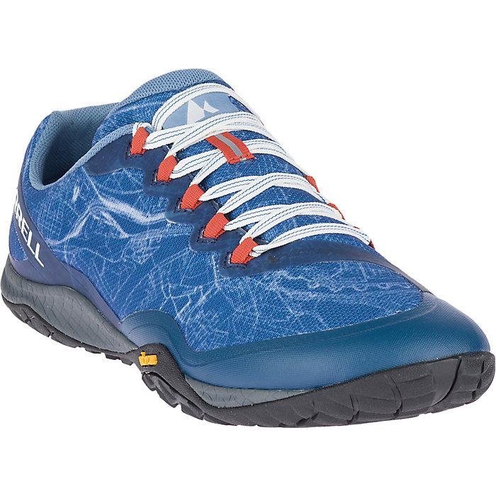 best 50% off low price sale Merrell Men's Trail Glove Shield CPH Shoe - Moosejaw