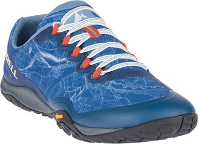 Merrell Men's Trail Glove Shield CPH Shoe
