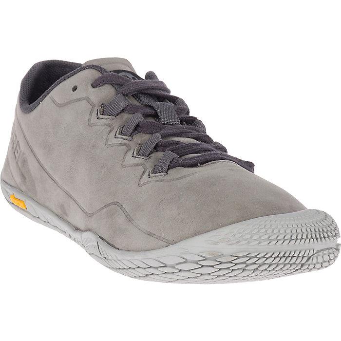 013adab1d4f Merrell Women s Vapor Glove 3 Luna Leather Shoe - Moosejaw