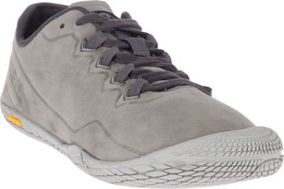 Merrell Women's Vapor Glove 3 Luna Leather Shoe