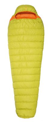 Exped Ultralite 3C/37F Sleeping Bag