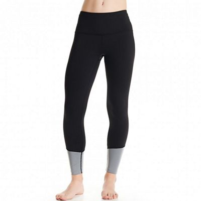Oiselle Women's Magic Number Tights