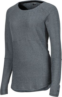 Marmot Women's Cassidy LS Top