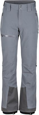 Marmot Men's Castle Peak Pant