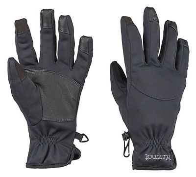 Marmot Women's Connect Evolution Glove