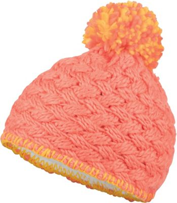 Marmot Girls' Denise Hat
