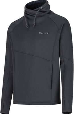 Marmot Men's Gibbs Top