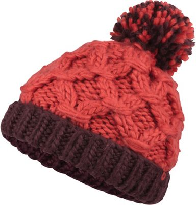 Marmot Girls' Harper Hat