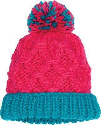 Marmot Girls' Harper Hat