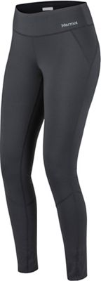 4577f8152b0a Marmot Women's Heavyweight Nicole Tight - Moosejaw