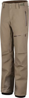 Marmot Men's Layout Cargo Pant