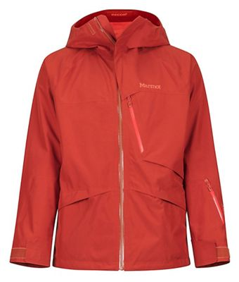 Marmot Men's Lightray Jacket