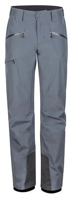 Marmot Men's Lightray Pant