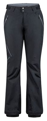 Marmot Women's Lightray Shell Pant