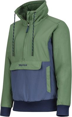 Marmot Women's Lynx Insulated Anorak