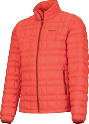 Marmot Men's Marmot Featherless Jacket