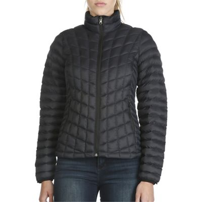Marmot Women's Marmot Featherless Jacket