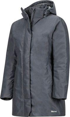 c7e11cb16dc Marmot Women s Maybach Jacket. GREY  BLACK  PURPLE