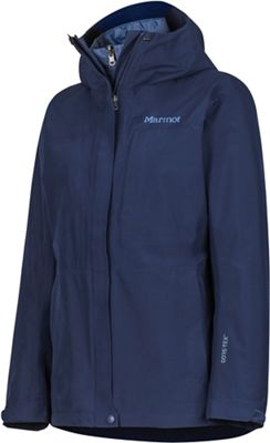 Marmot Women's Minimalist Comp Jacket