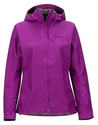 989fada0cd9 Marmot Women s Jackets and Coats - Moosejaw.com