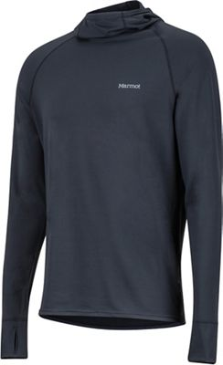 Marmot Men's Midweight Harrier Hoody