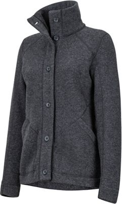 Marmot Women's Olivia Sweater