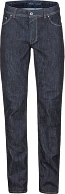 Marmot Men's Pipeline Regular Fit Jean