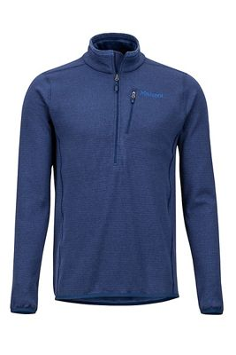 Marmot Men's Preon 1/2 Zip Jacket