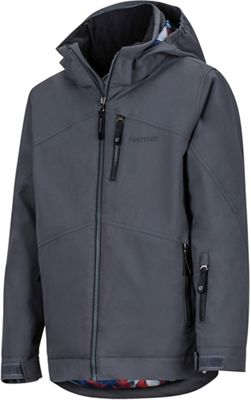 Marmot Boys' Ripsaw Jacket