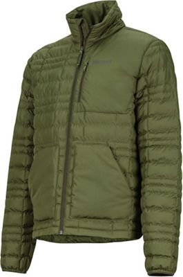 Marmot Men's Rohan Featherless Jacket